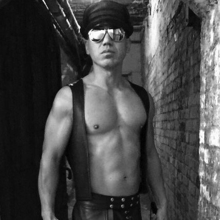 FAQ - Master Tom - International Professional Male Dominant